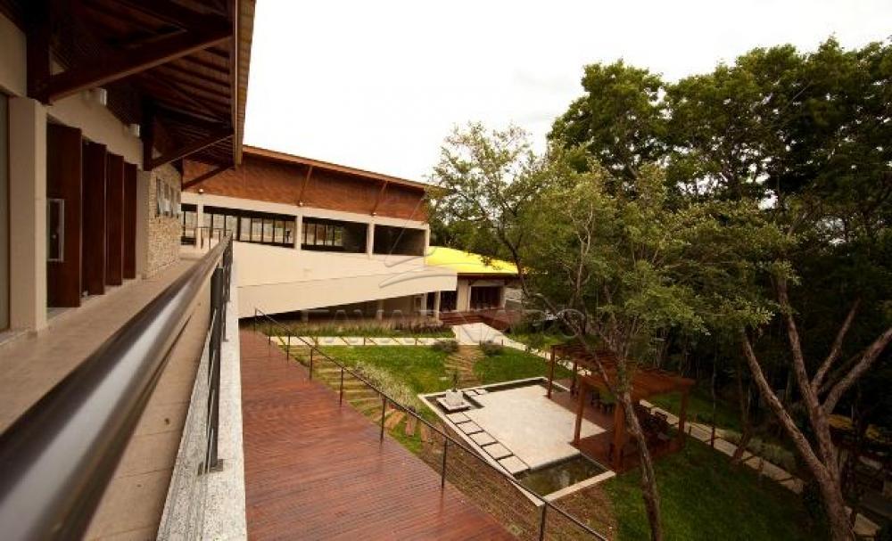 Alugar Casa / Condomínio em Ponta Grossa R$ 7.000,00 - Foto 34