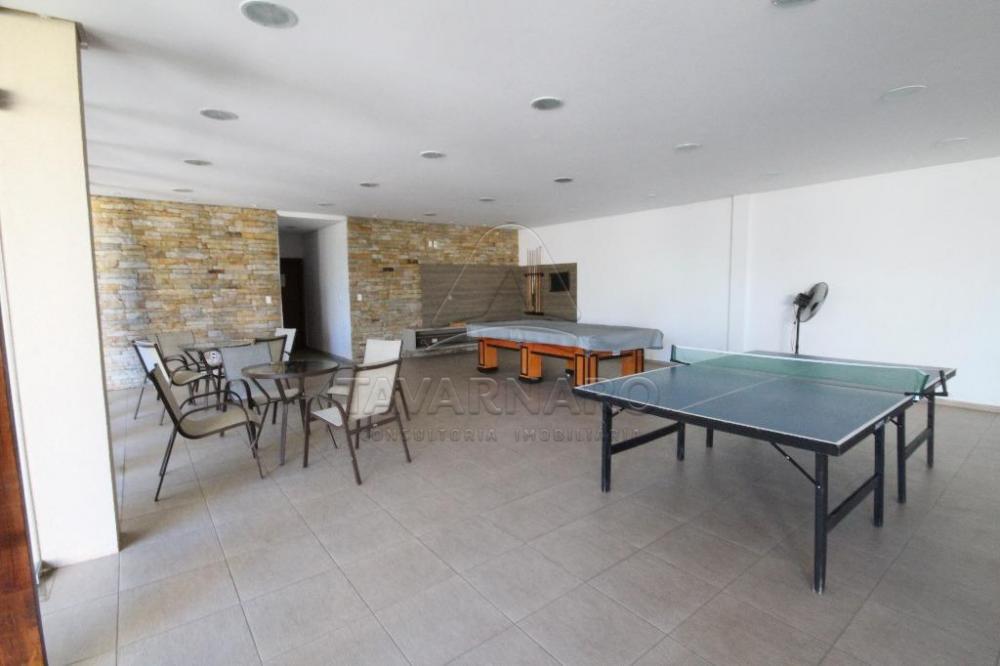 Alugar Casa / Condomínio em Ponta Grossa R$ 7.000,00 - Foto 40