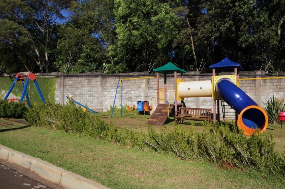Alugar Casa / Condomínio em Ponta Grossa R$ 7.000,00 - Foto 42