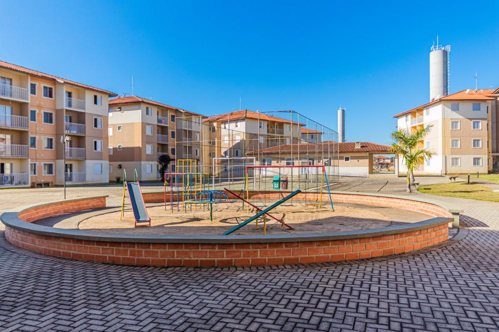Alugar Apartamento / Padrão em Ponta Grossa apenas R$ 700,00 - Foto 27