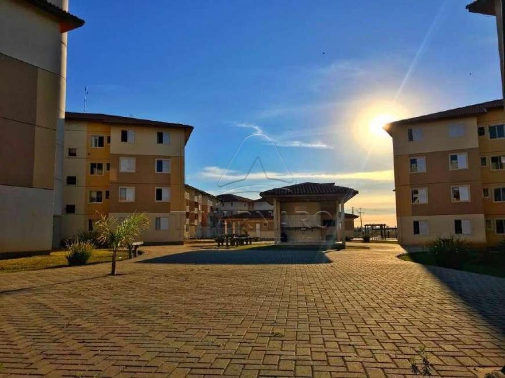 Alugar Apartamento / Padrão em Ponta Grossa apenas R$ 700,00 - Foto 20