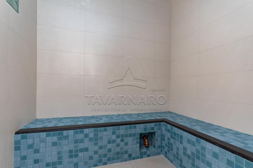 Comprar Apartamento / Padrão em Ponta Grossa R$ 530.000,00 - Foto 24