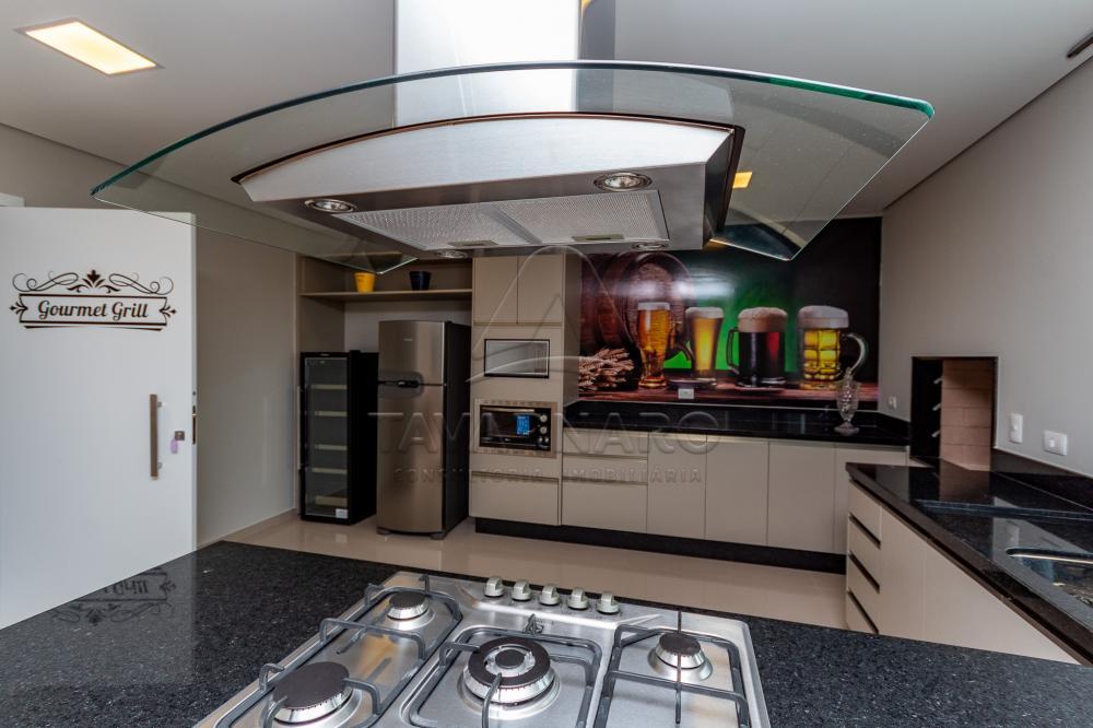 Comprar Apartamento / Padrão em Ponta Grossa apenas R$ 530.000,00 - Foto 8