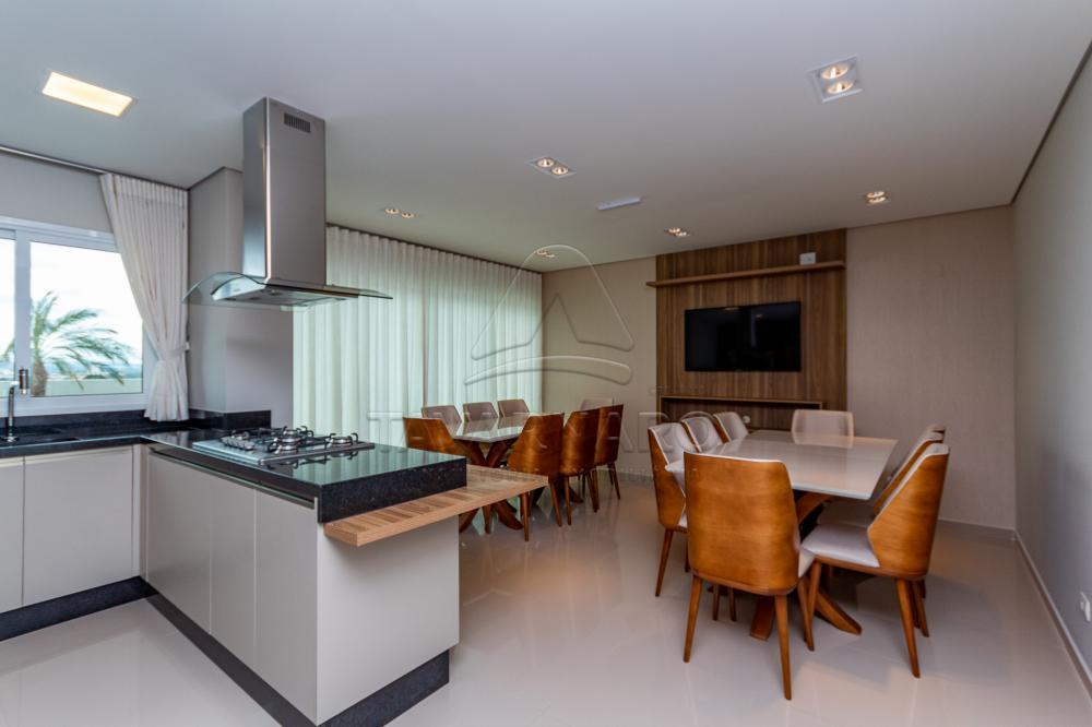 Comprar Apartamento / Padrão em Ponta Grossa R$ 530.000,00 - Foto 9