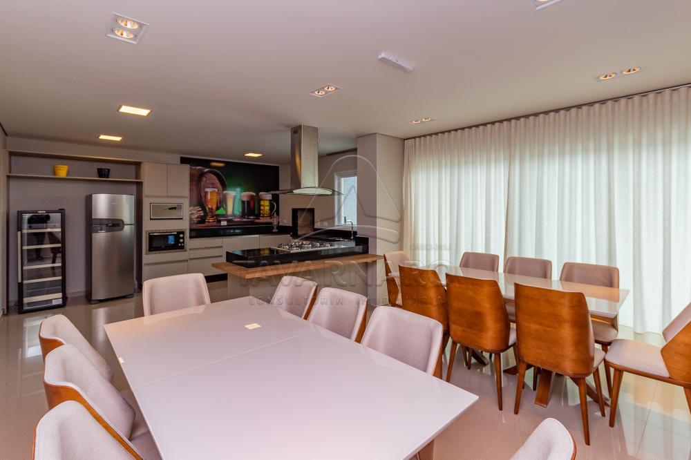 Comprar Apartamento / Padrão em Ponta Grossa R$ 530.000,00 - Foto 10