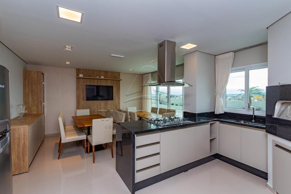 Comprar Apartamento / Padrão em Ponta Grossa R$ 530.000,00 - Foto 12
