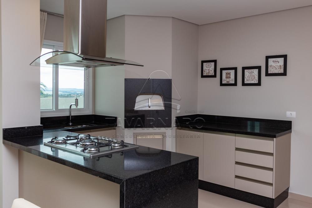 Comprar Apartamento / Padrão em Ponta Grossa R$ 530.000,00 - Foto 11