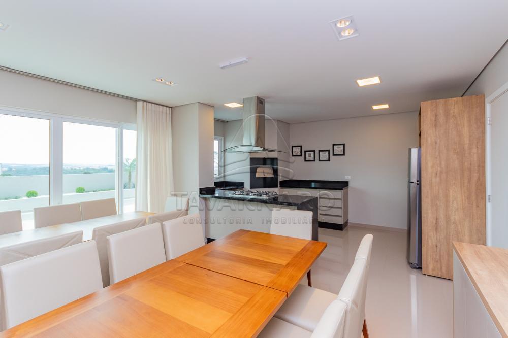Comprar Apartamento / Padrão em Ponta Grossa apenas R$ 530.000,00 - Foto 13