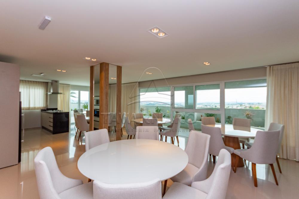 Comprar Apartamento / Padrão em Ponta Grossa R$ 530.000,00 - Foto 14