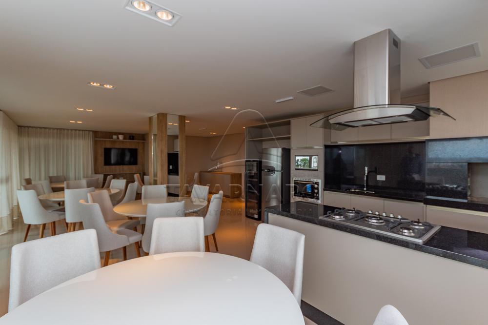 Comprar Apartamento / Padrão em Ponta Grossa apenas R$ 530.000,00 - Foto 15