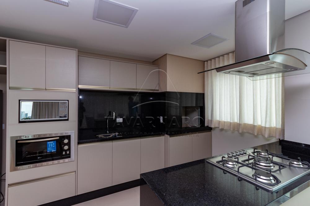 Comprar Apartamento / Padrão em Ponta Grossa R$ 530.000,00 - Foto 16