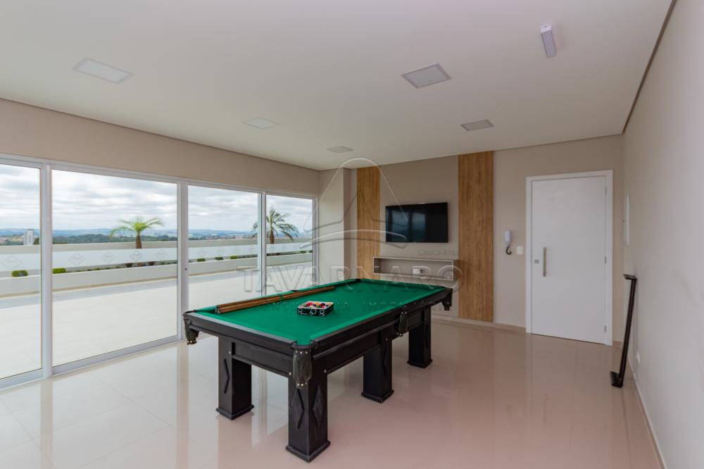 Comprar Apartamento / Padrão em Ponta Grossa R$ 530.000,00 - Foto 17