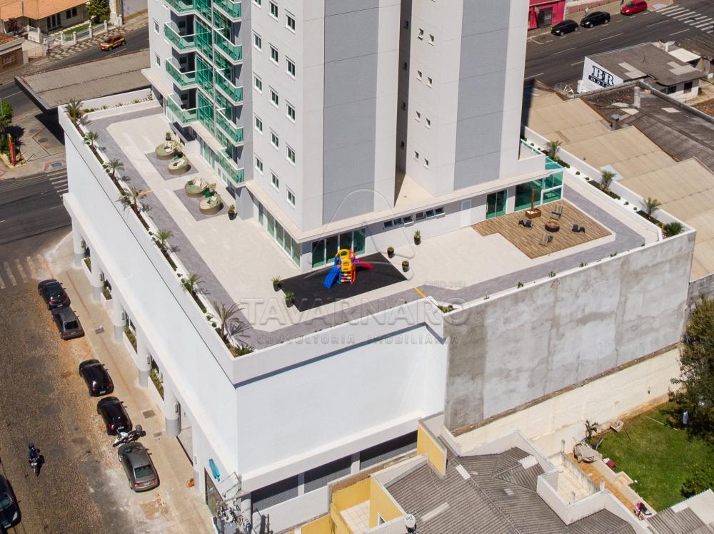 Comprar Apartamento / Padrão em Ponta Grossa R$ 530.000,00 - Foto 6