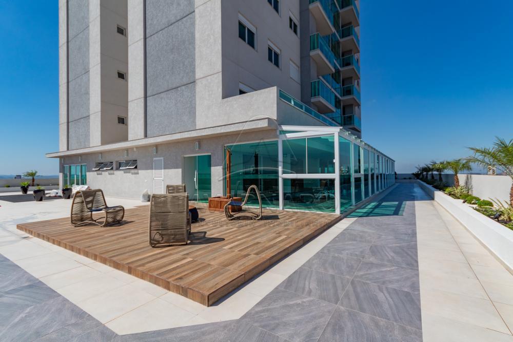 Comprar Apartamento / Padrão em Ponta Grossa R$ 530.000,00 - Foto 21