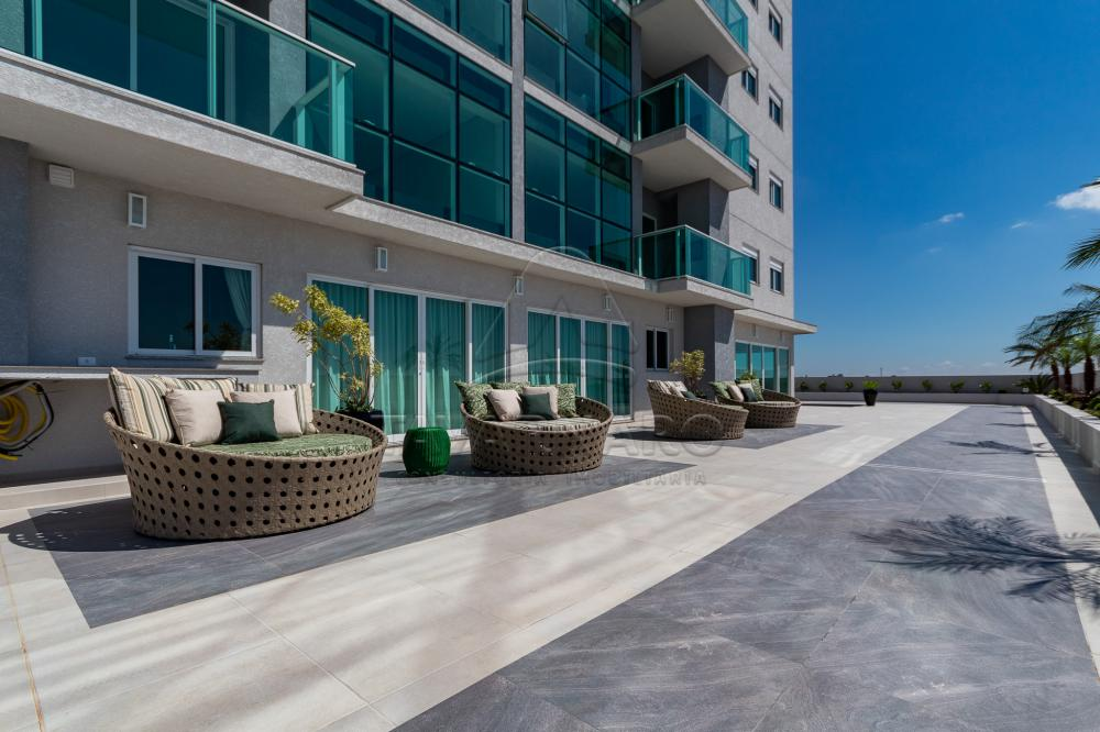 Comprar Apartamento / Padrão em Ponta Grossa R$ 530.000,00 - Foto 20