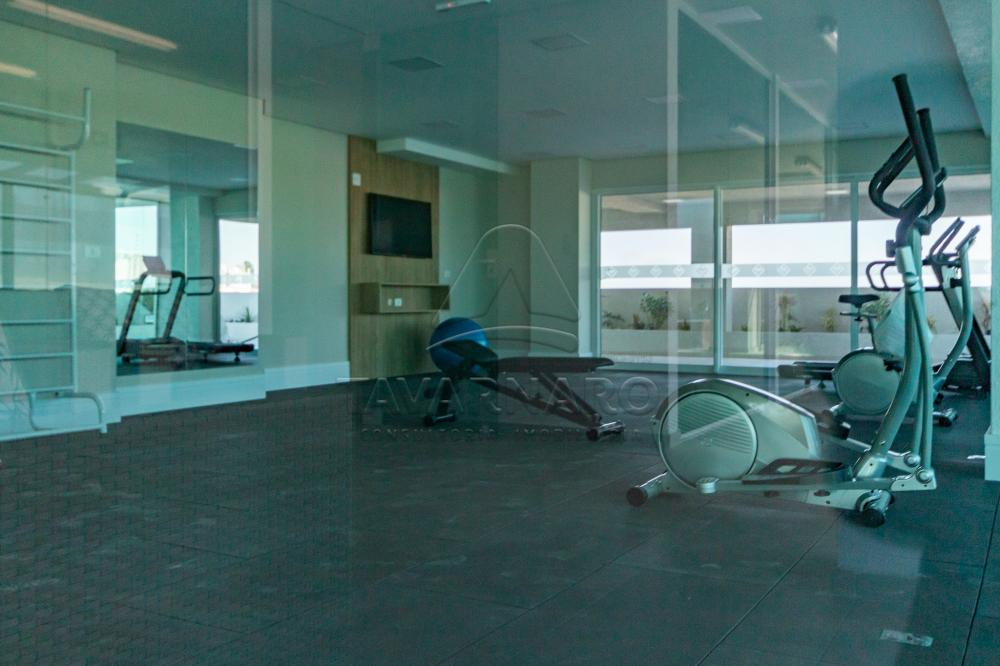 Comprar Apartamento / Padrão em Ponta Grossa R$ 530.000,00 - Foto 23