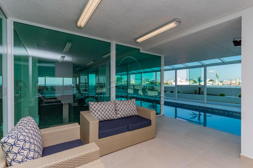 Comprar Apartamento / Padrão em Ponta Grossa apenas R$ 530.000,00 - Foto 22