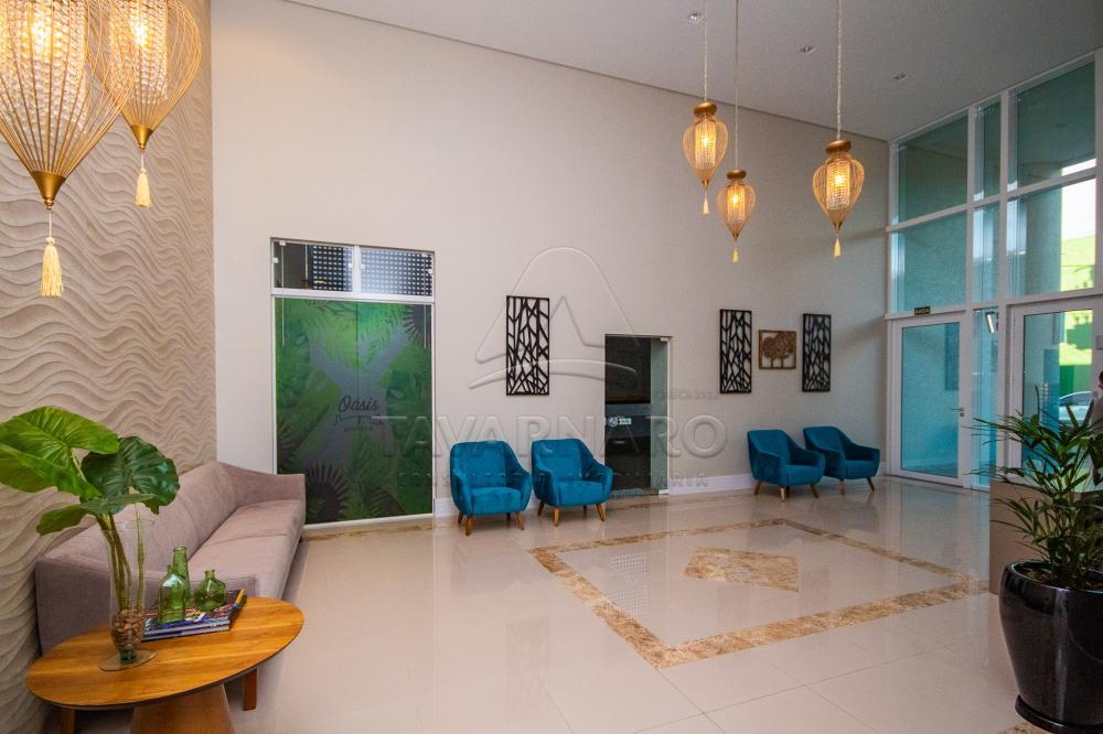 Comprar Apartamento / Padrão em Ponta Grossa R$ 530.000,00 - Foto 7