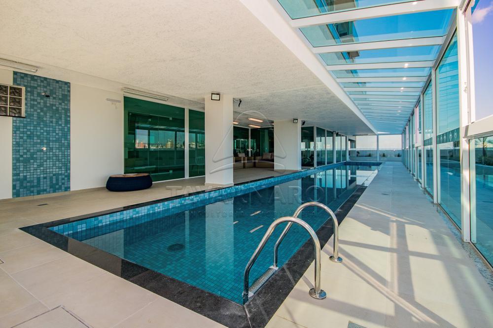 Alugar Apartamento / Padrão em Ponta Grossa apenas R$ 2.800,00 - Foto 15