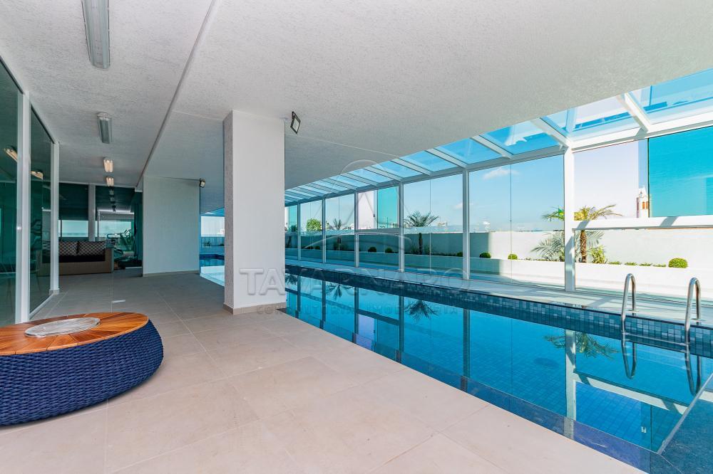 Alugar Apartamento / Padrão em Ponta Grossa apenas R$ 2.800,00 - Foto 16