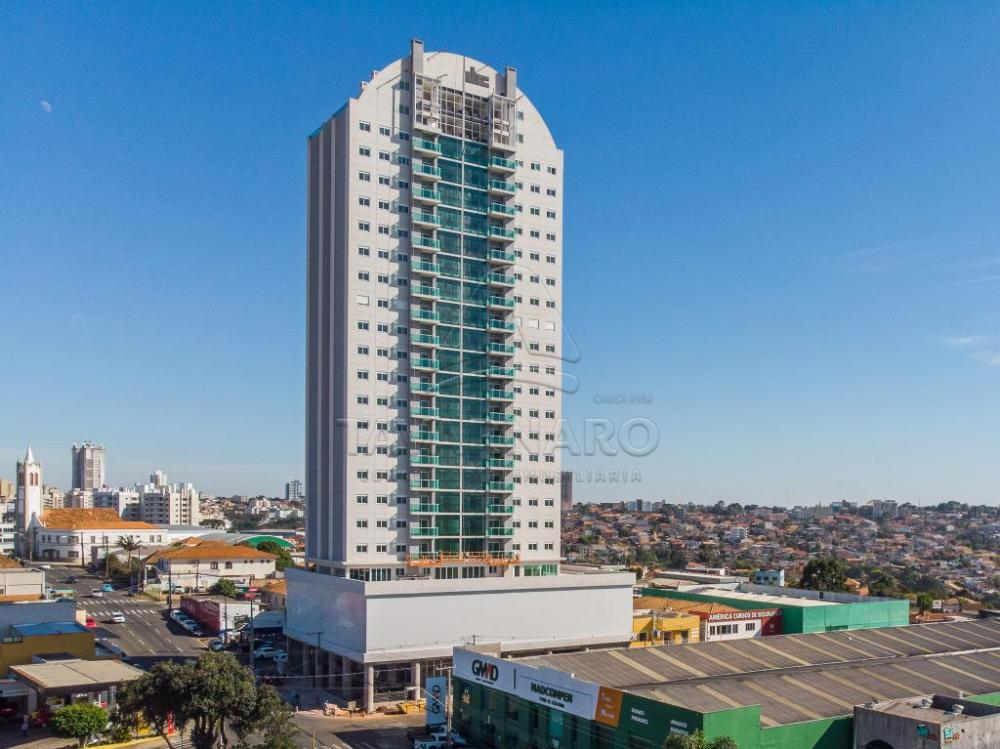 Comprar Apartamento / Padrão em Ponta Grossa R$ 530.000,00 - Foto 5
