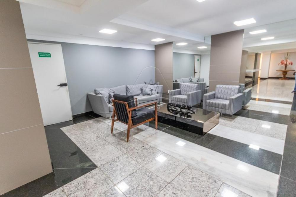 Alugar Apartamento / Padrão em Ponta Grossa apenas R$ 1.330,00 - Foto 12