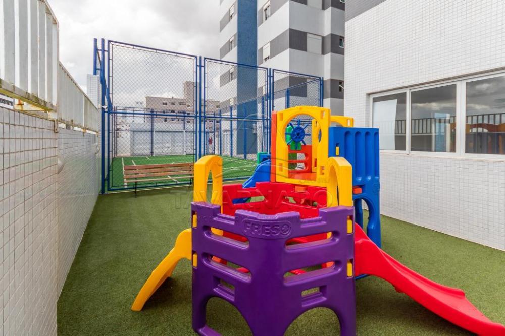 Alugar Apartamento / Padrão em Ponta Grossa apenas R$ 1.330,00 - Foto 16
