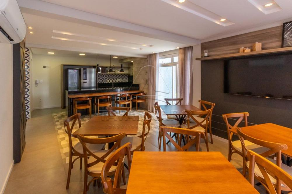 Alugar Apartamento / Padrão em Ponta Grossa apenas R$ 1.330,00 - Foto 17