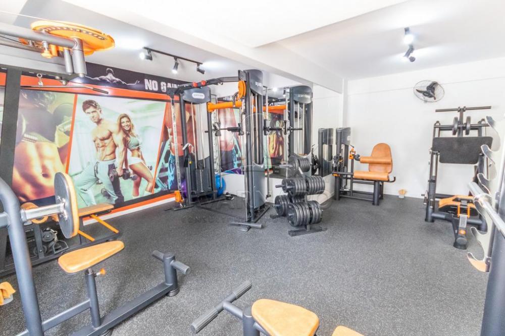 Alugar Apartamento / Padrão em Ponta Grossa apenas R$ 1.330,00 - Foto 21