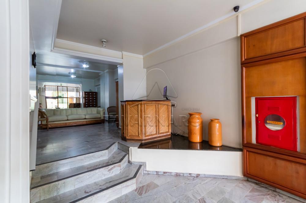 Alugar Apartamento / Padrão em Ponta Grossa apenas R$ 1.100,00 - Foto 26