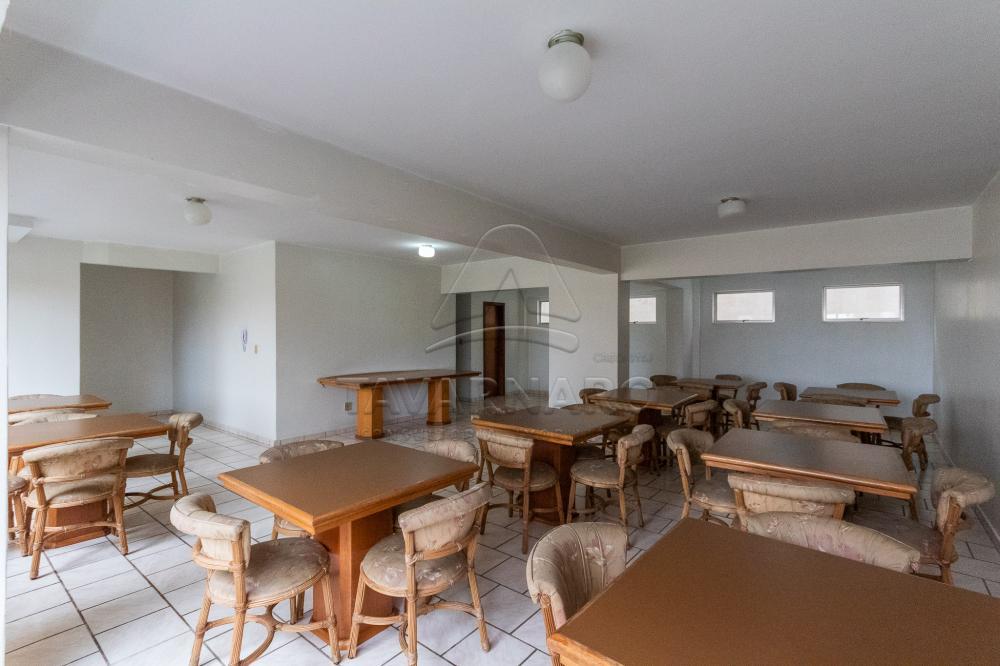 Alugar Apartamento / Padrão em Ponta Grossa apenas R$ 1.100,00 - Foto 27