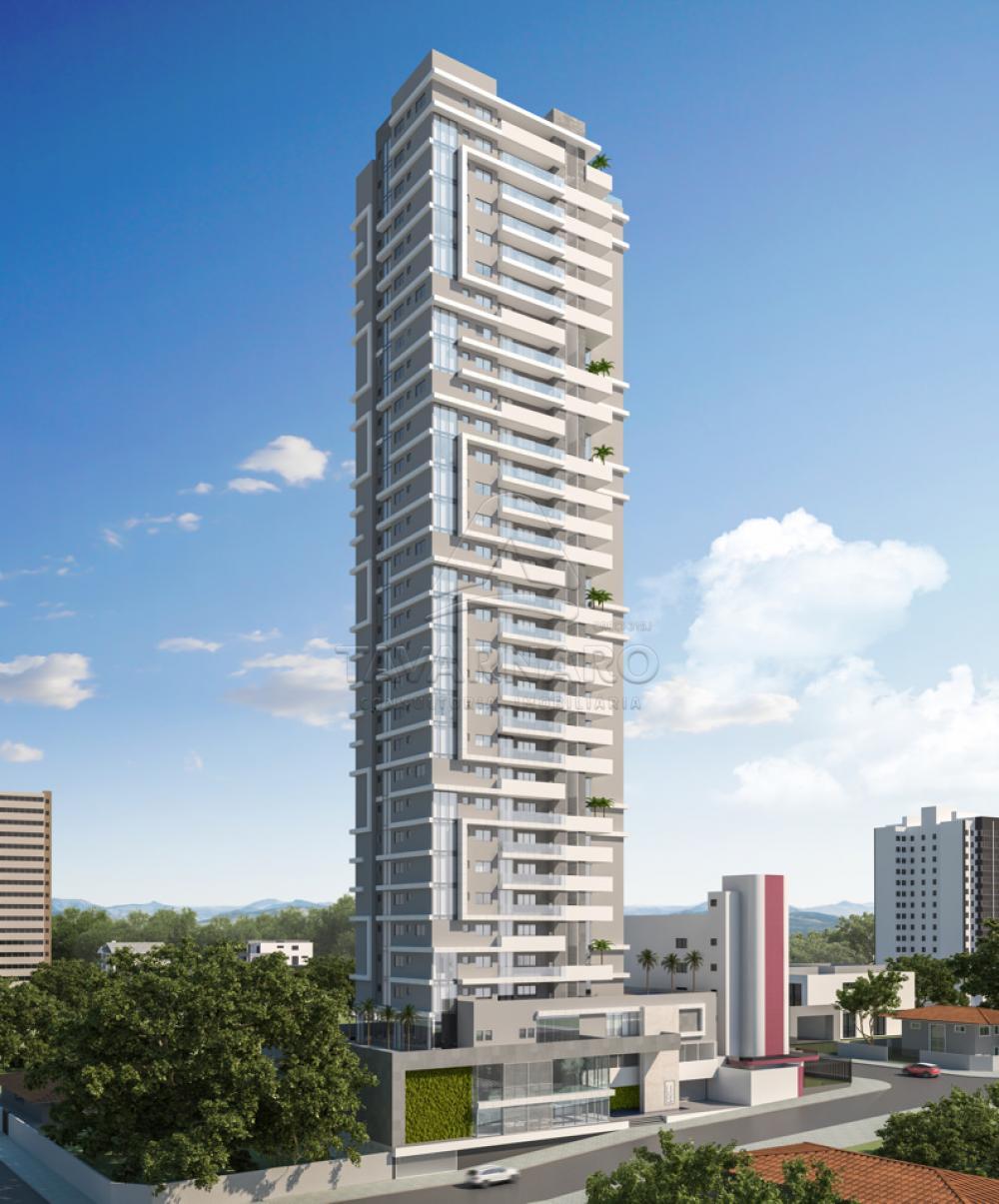 Ponta Grossa Estrela Apartamento Venda R$848.499,14 Condominio R$450,00 3 Dormitorios 3 Vagas Area construida 364.09m2