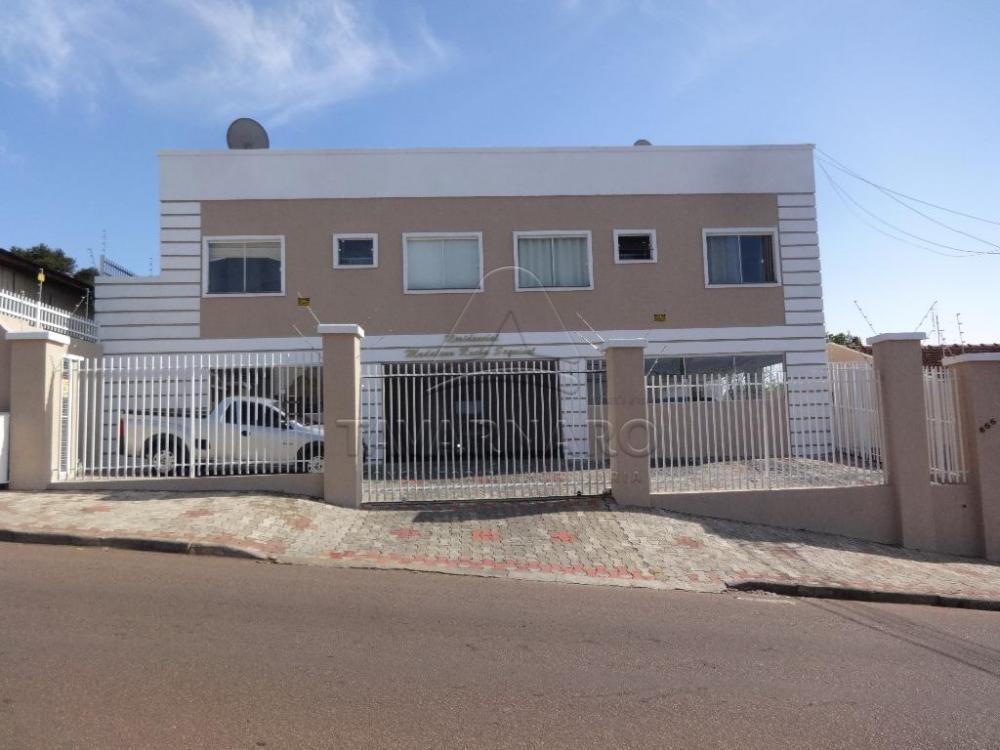 Alugar Apartamento / Padrão em Ponta Grossa apenas R$ 770,00 - Foto 1