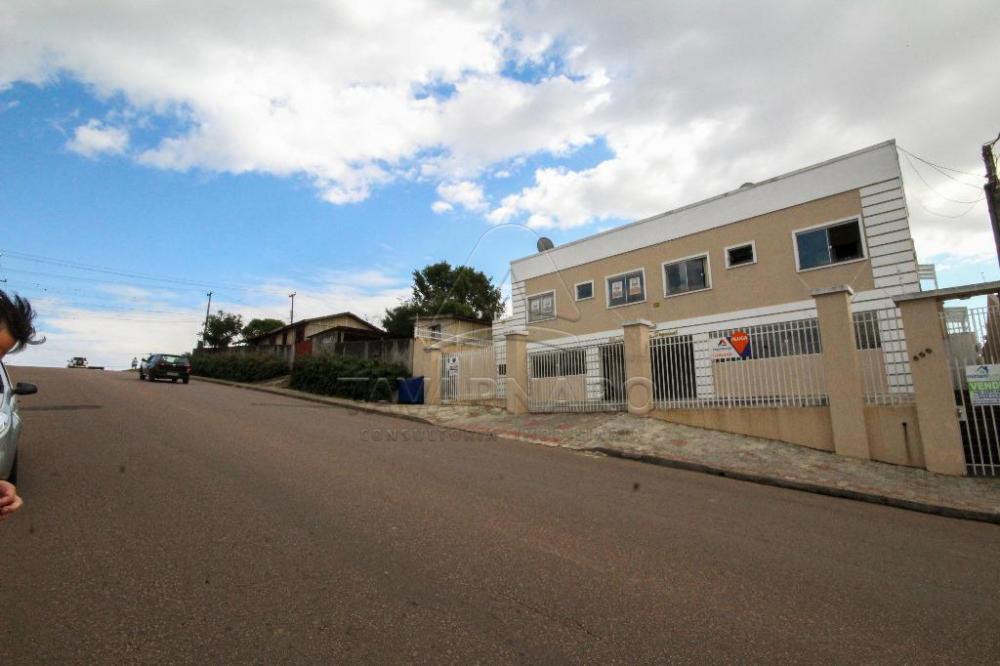 Alugar Apartamento / Padrão em Ponta Grossa apenas R$ 770,00 - Foto 2
