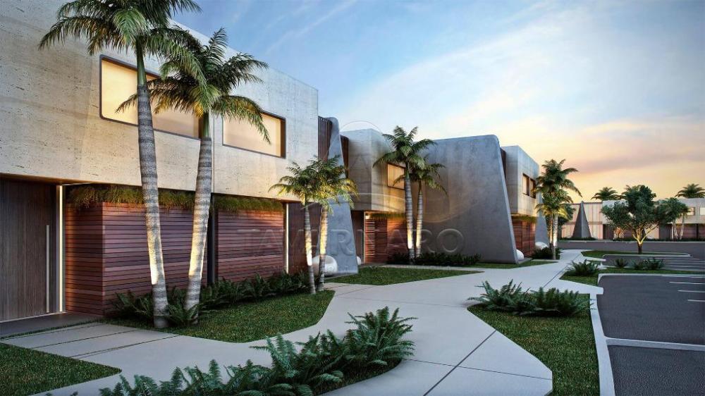 Comprar Casa / Condomínio em Orlando R$ 2.806.000,00 - Foto 17