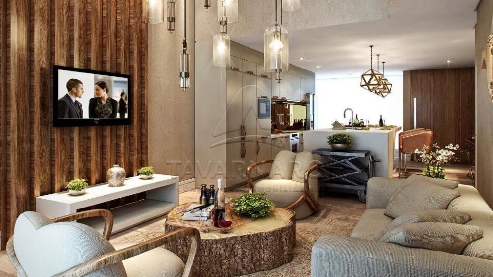Comprar Casa / Condomínio em Orlando R$ 2.806.000,00 - Foto 22