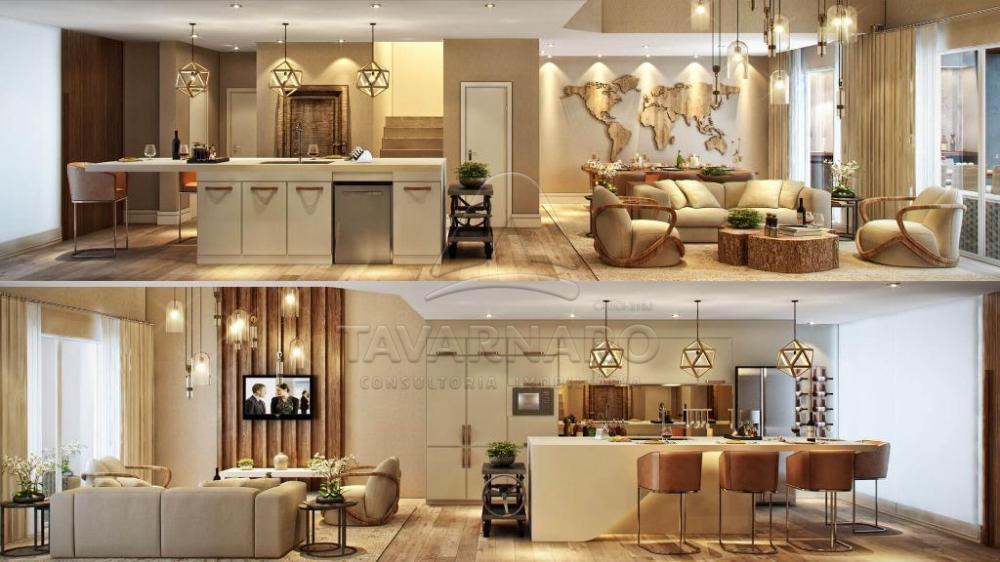 Comprar Casa / Condomínio em Orlando R$ 2.806.000,00 - Foto 23