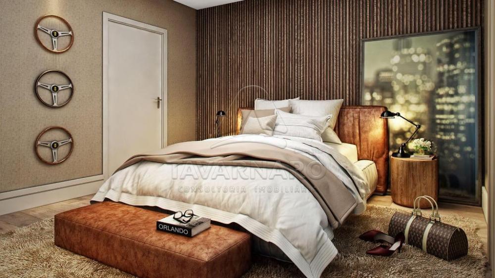Comprar Casa / Condomínio em Orlando R$ 2.806.000,00 - Foto 24