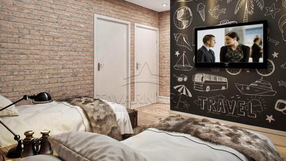 Comprar Casa / Condomínio em Orlando R$ 2.806.000,00 - Foto 26