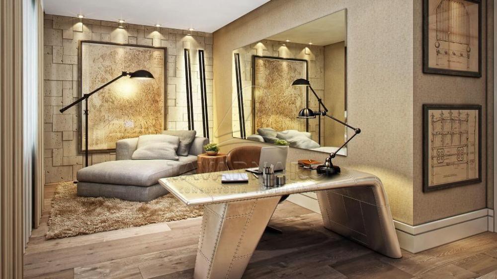 Comprar Casa / Condomínio em Orlando R$ 2.806.000,00 - Foto 25