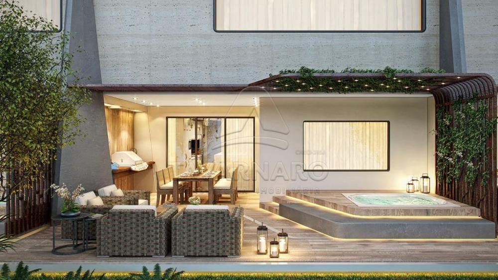Comprar Casa / Condomínio em Orlando R$ 2.806.000,00 - Foto 29