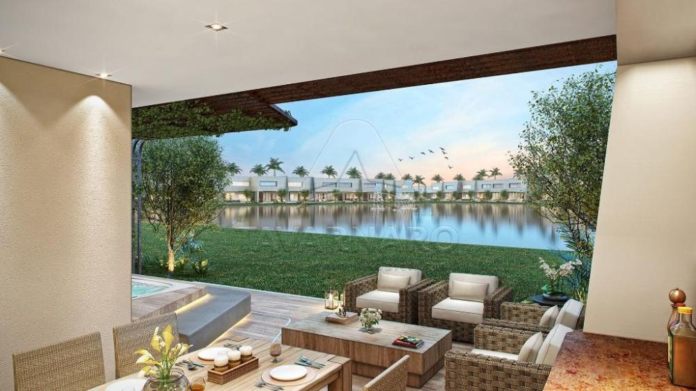 Comprar Casa / Condomínio em Orlando R$ 2.806.000,00 - Foto 30