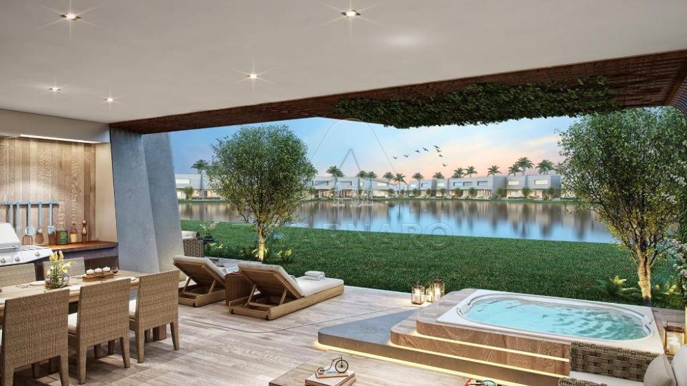 Comprar Casa / Condomínio em Orlando R$ 2.806.000,00 - Foto 32