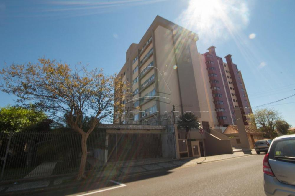 Alugar Apartamento / Padrão em Ponta Grossa apenas R$ 1.350,00 - Foto 28