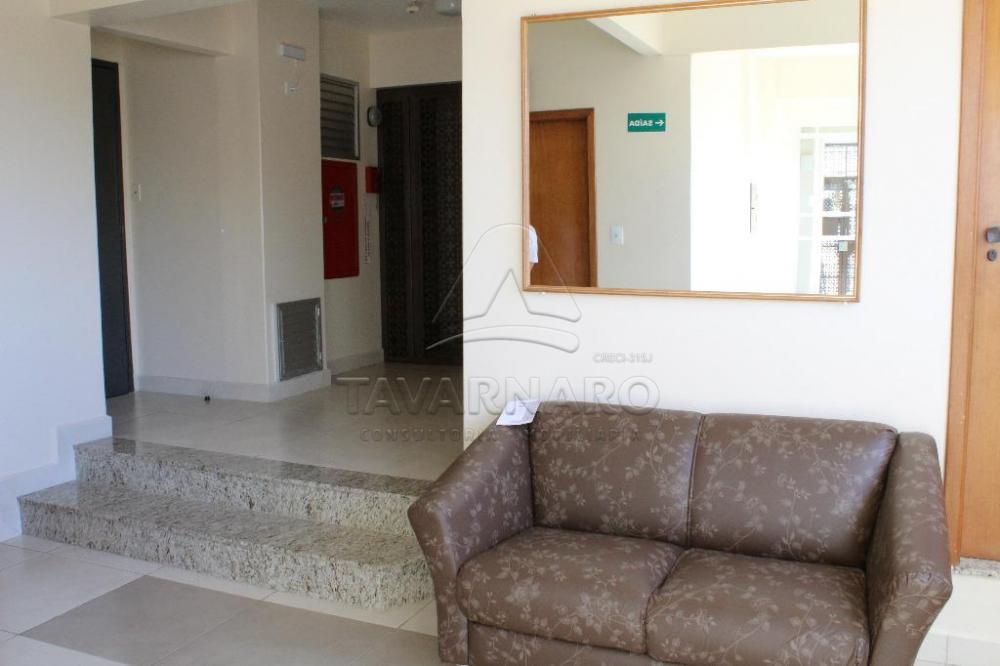 Alugar Apartamento / Padrão em Ponta Grossa apenas R$ 1.350,00 - Foto 31
