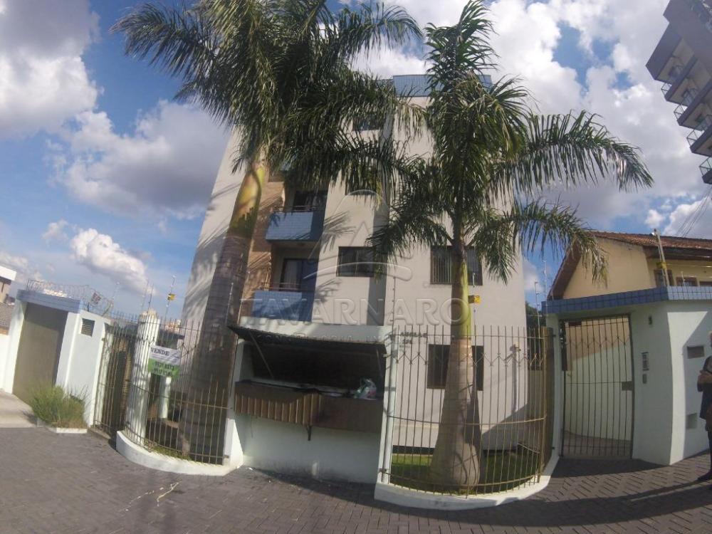 Alugar Apartamento / Padrão em Ponta Grossa R$ 1.000,00 - Foto 13