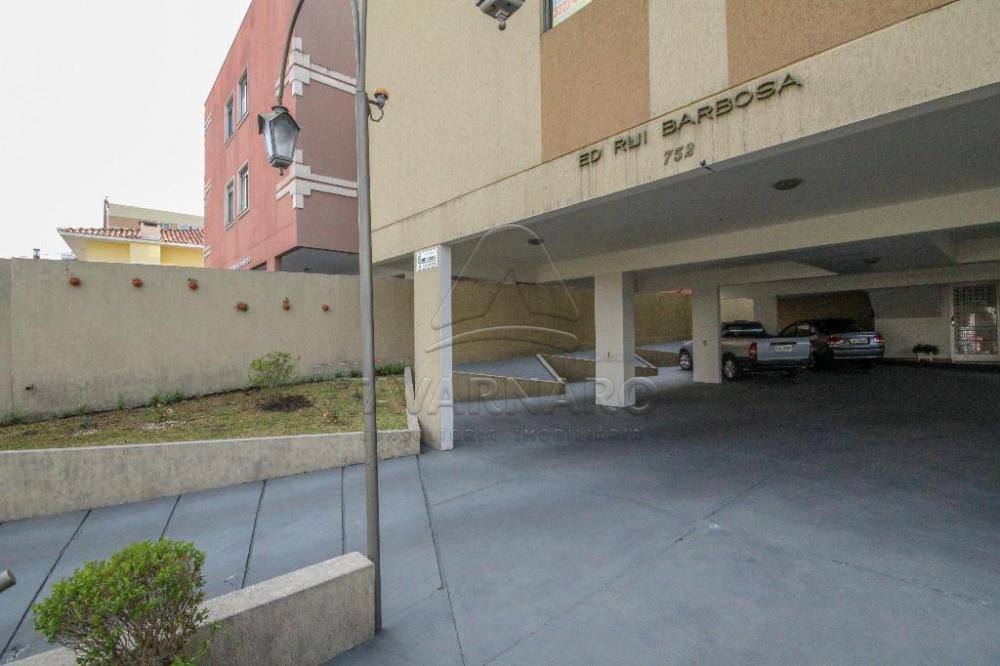 Alugar Apartamento / Padrão em Ponta Grossa apenas R$ 830,00 - Foto 17