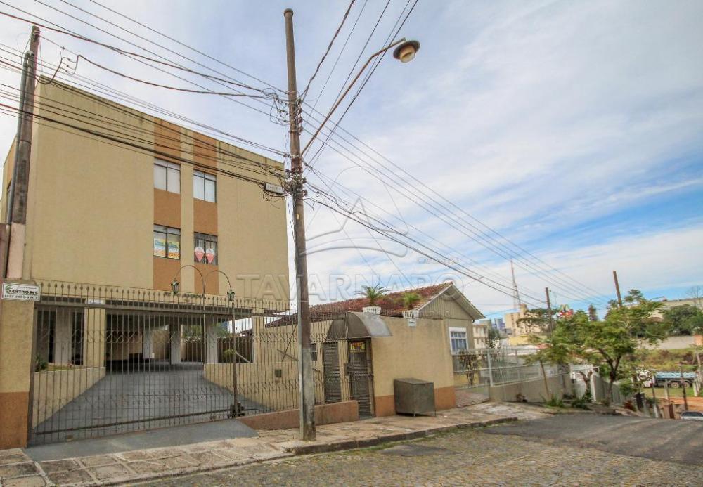 Alugar Apartamento / Padrão em Ponta Grossa apenas R$ 830,00 - Foto 16