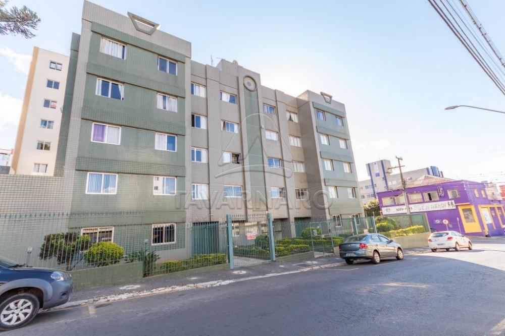 Alugar Apartamento / Padrão em Ponta Grossa R$ 1.800,00 - Foto 30