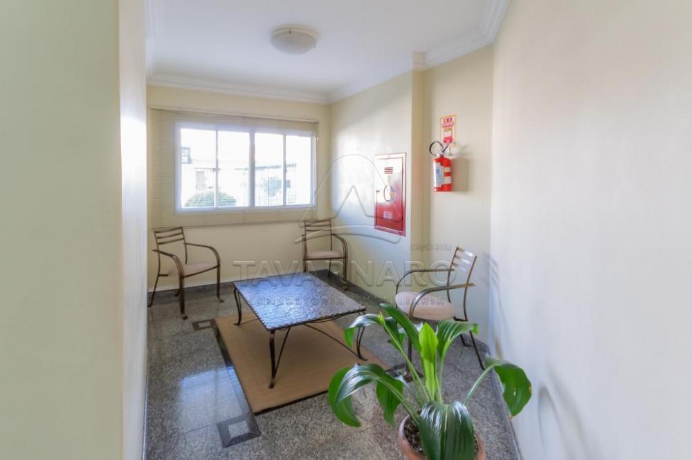 Alugar Apartamento / Padrão em Ponta Grossa R$ 1.800,00 - Foto 32